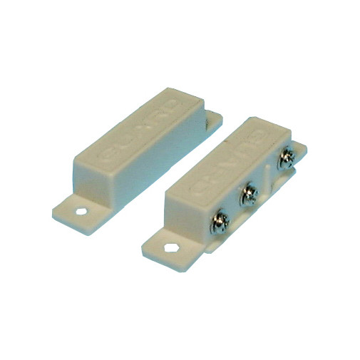 PHILMORE Magnetic Reed Switch