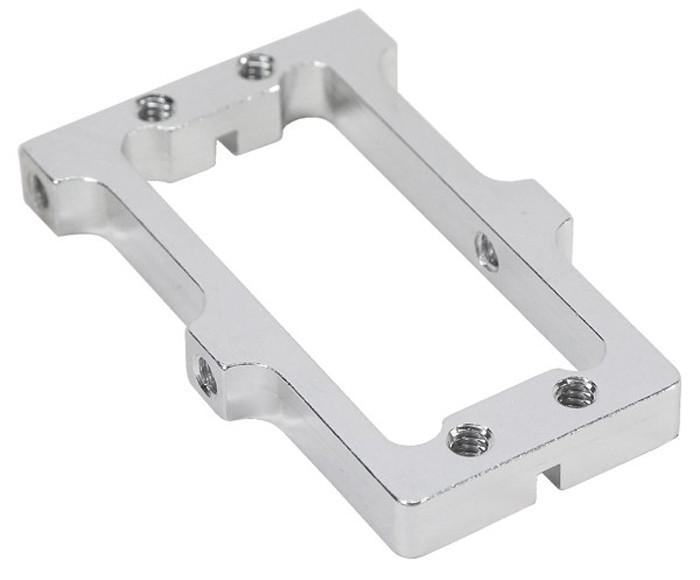 ACTOBOTICS Standard Servo Plate B