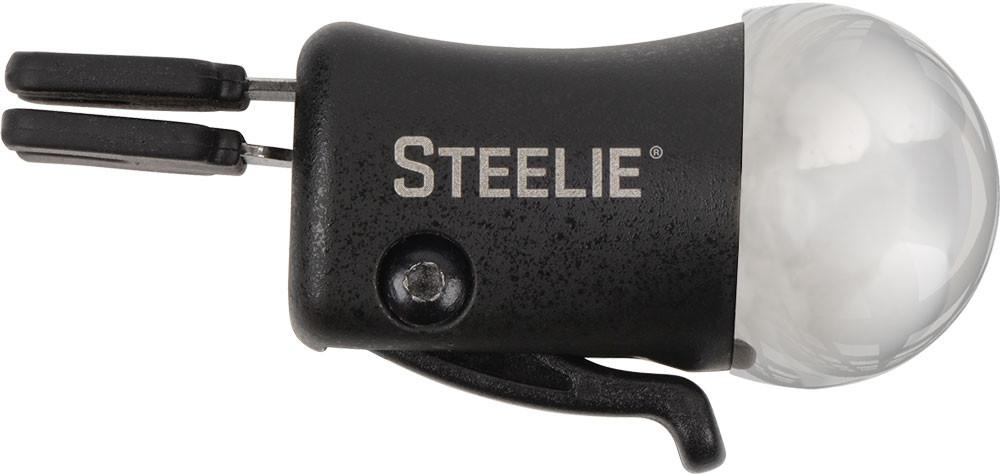 NITEIZE Steelie Vent Mount Car Kit