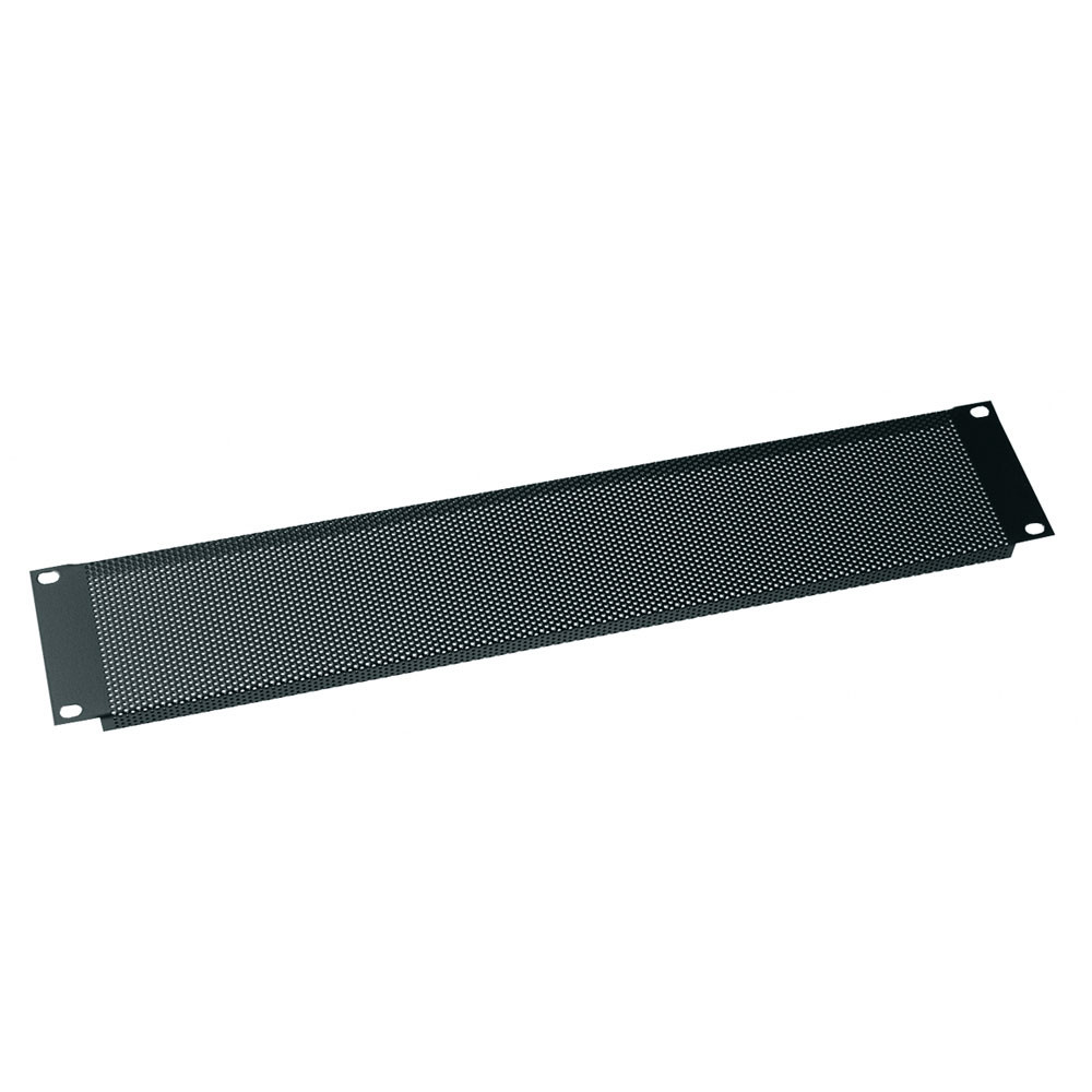 Middle Atlantic Vented Rack Panel 2U