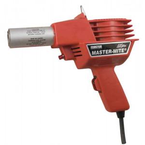 MASTER Master-Mite Heat Gun