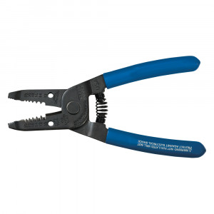 KLEIN Wire Stripper/Cutter
