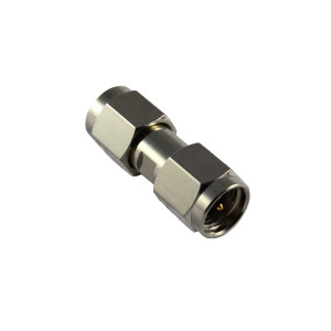 PHILMORE SMA Dual Male Adaptor