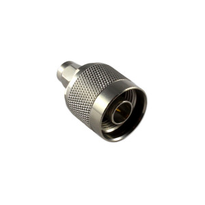 PHILMORE SMA Male to N Male Adaptor
