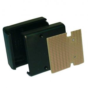 DATAK ProtoBox Kit
