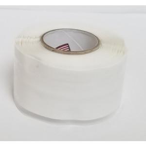 PHILMORE S/I Tape White 10ft