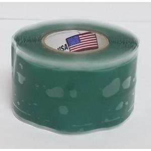PHILMORE S/I Tape Green 10ft