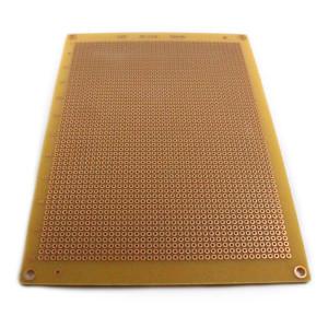 DATAK Solder Type Protoboard