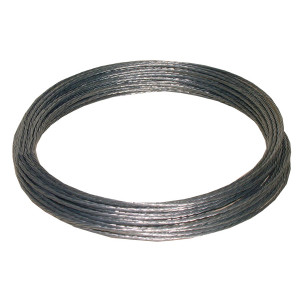 PHILMORE Pure Copper Antenna Wire 14g 100ft