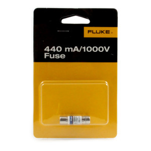 FLUKE Fuse 440ma 1000v 1pk
