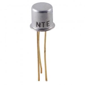 NTE 2N2222A NPN Transistor 2 pack