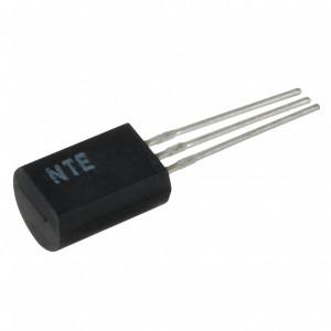 NTE 2N3904 NPN Transistor 5 pack