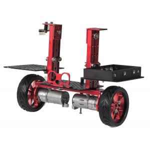 OSEPP 2-Wheeler Balancing Robot