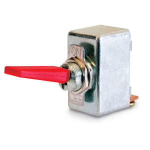 PHILMORE Heavy Duty Automotive Toggle Switch