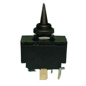PHILMORE Reversing Toggle Switch