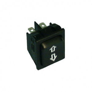 PHILMORE Heavy Duty Window Switch