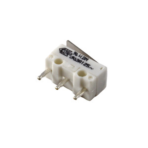 PHILMORE Micro Momentary Snap Action Switch