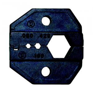 ECLIPSE Lunar Series Hex Crimp Die for RG8 BNC/TNC