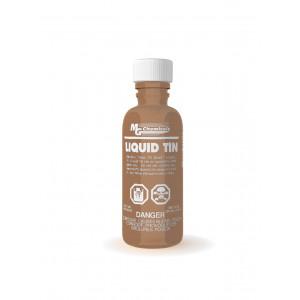 MG Chemicals Liquid Tin 125ml