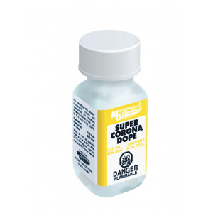 MG Chemicals Super Corona Dope 55ml