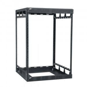 "MIDDLE ATLANTIC SLIM 5 Series Rack 14U 20""D"