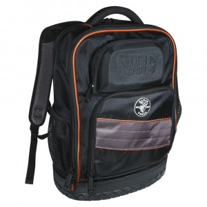 KLEIN Tradesman Pro Tech Backpack