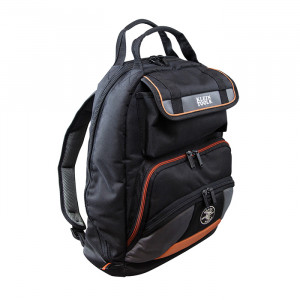 KLEIN Tradesman Pro Tool Gear Backpack