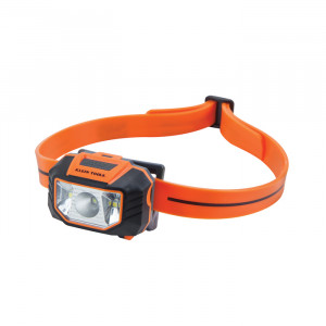 KLEIN LED Headlamp