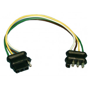 PHILMORE Automotive Trailer Harnesses