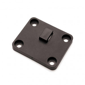 PANAVISE T-Slot Adapter Plate