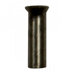 ECLIPSE Insulated Wire Ferrules 18awg 1000pk