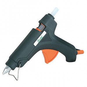 ECLIPSE Electric Glue Gun