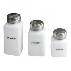 ECLIPSE Liquid Dispenser 8 Ounce