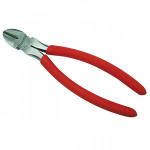 "ECLIPSE 8"" Side Cutting Pliers"