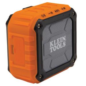 KLEIN Bluetooth Jobsite Speaker