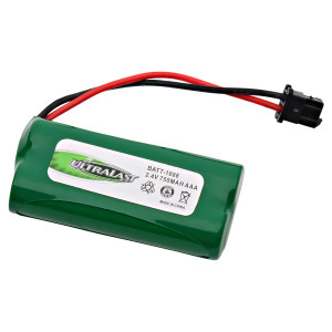 DANTONA NIMH 2.4v Phone Battery
