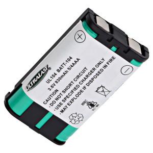 DANTONA NIMH 3.6v Phone Battery