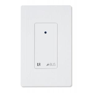 RUSSOUND Bluetooth Receiver