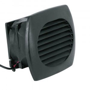 Middle Atlantic Cabinet Cooler Fan 20CFM
