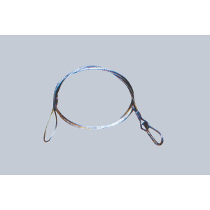 Chauvet Safety Cable for Lighting
