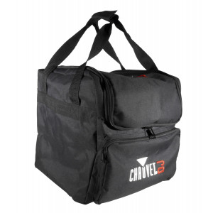 Chauvet Gig Bag
