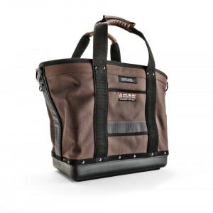 VETO PRO PAC Cargo Tote XL Bag
