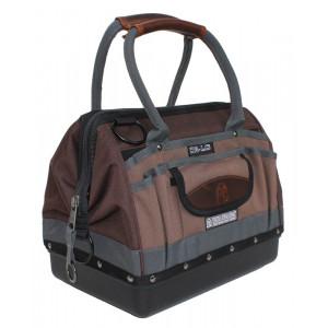 VETO PRO PAC Drill Bag