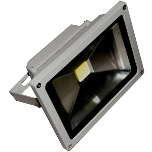 ELYSSA 20 Watt Weatherproof LED Floodlight