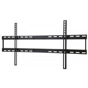 PEERLESS-A/V Flat TV Wall Mount