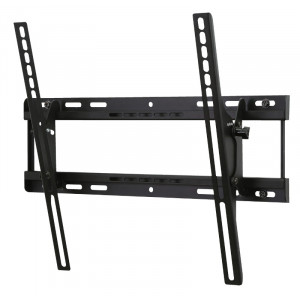 PEERLESS-A/V Tilting TV Wall Mount