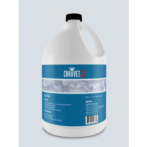 CHAUVET Gallon of High Performance Fog Fluid