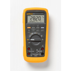 FLUKE Rugged Digital Multimeter Waterproof