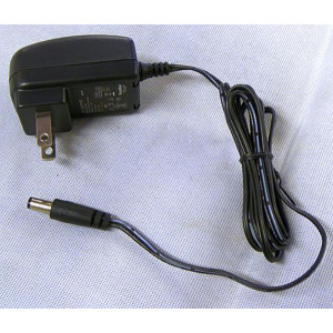 Wall Power Adapter 3VDC 1.67A