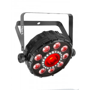 CHAUVET Multi Effects Light Fixture